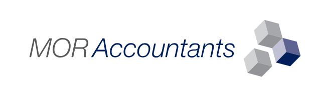 MOR Accountants