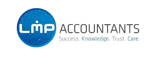 LMP Accountants